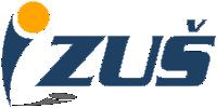 Banner iZUŠ